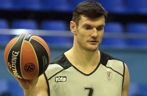 http://basketball.sport.ua/images/news/0/5/21/orig_204389.jpg