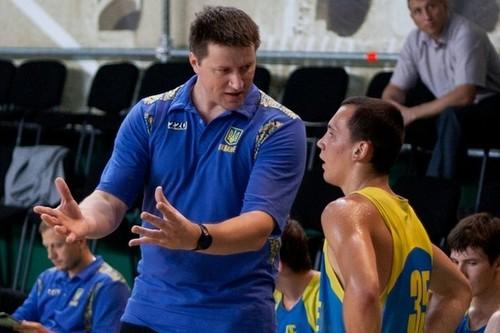 http://basketball.sport.ua/images/news/0/7/188/orig_317660.jpg