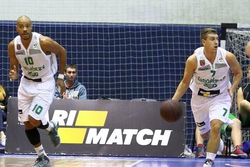 прогноз матча по баскетболу Будивельник - Днепр - фото 10