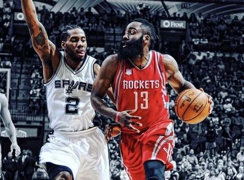 Миллиардер изТехаса приобретет клуб НБА «Хьюстон»